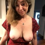 Beautiful Face, And Amazing Tits.