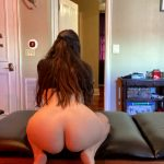 Real Talk, Would You Fuck My Wife's Ass?
