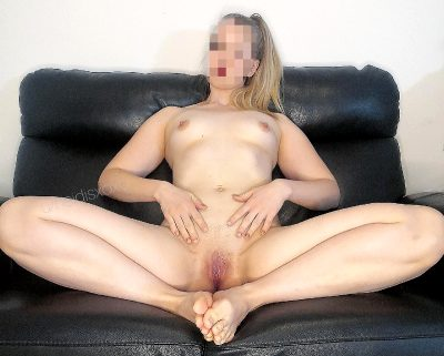 A 33year Old Mommy Of 2 Likes To Know How Many Of You Would Still Like To Put A Baby In Me? 🍆💦
