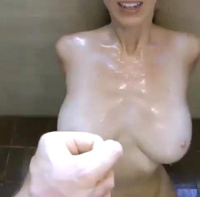 A Milf In Need 💦💦💦