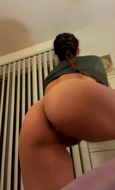 As Thicc And Tight As They Cum