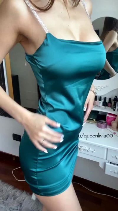 Can I Be Your Sexy Friend Who Come With You To Parties?