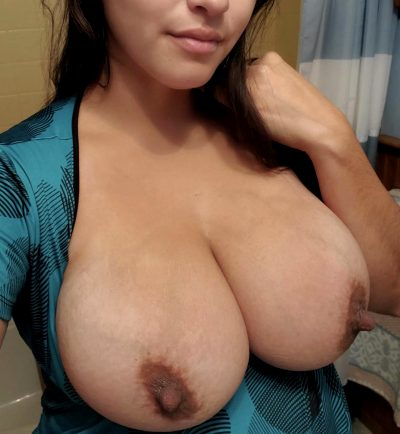Come Su K On Them, Nipple Play Is My Favorite! ???