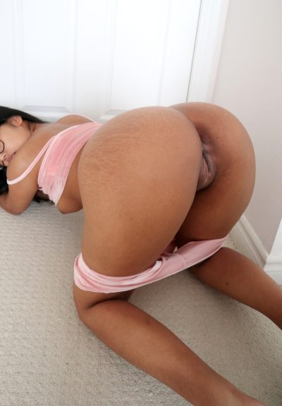 Do You Like Filipinas With A Bit More Ass?