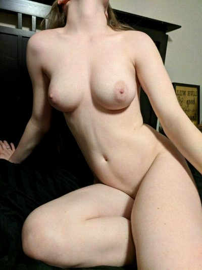 Every Upvote Gets My Anal Vid In Dm's, I Promise 🥰
