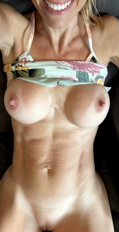 Fun Fact….I Have A Very High Sex Drive😉 44 Female