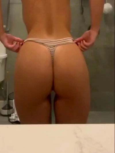 Good Mooning 🌝🌝 I Woke Up Excited To Post My Pussy Or The First Time 😻