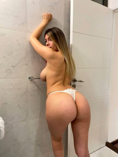 Hii! I Am Very Interactive With All Subscribers!! CUSTOM VIDEOS, DIRTY TALK, DICK RATE 🍓 GFE 🍓 SOLO 🍓BG 🍓 Toys 🍓 Premium Weekly Videos In Your Chat 🍓 3 Very Good Quality Photos Per Day 🍓 Come Meet Me Now!!