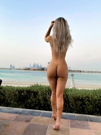 How's The View?