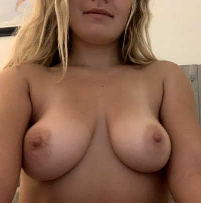 I Need Someone To Suck Them And Squeeze Them