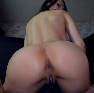 I'll Sit On Your Face Or You Fuck Me Right Away?