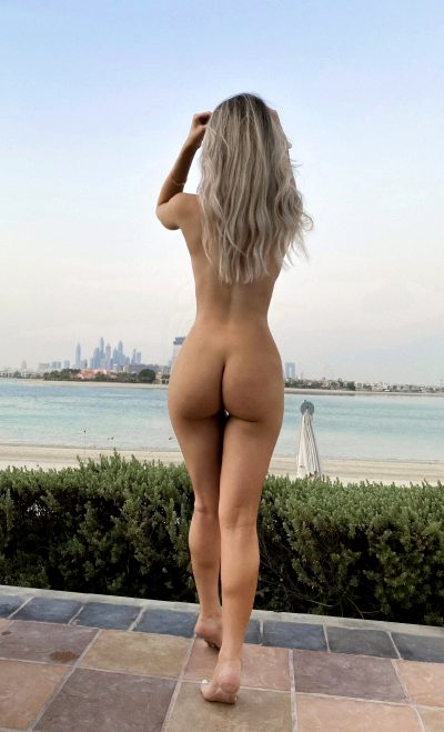 Like The View?