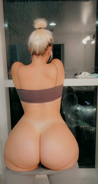 Like The View???
