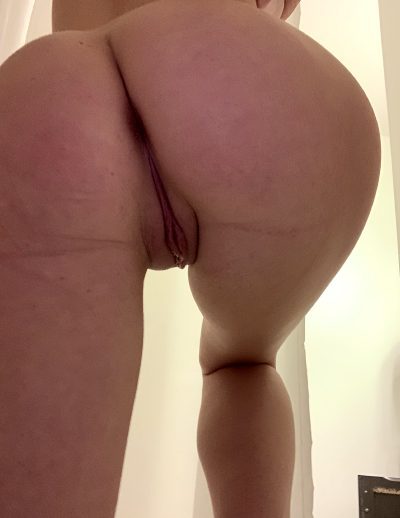 Like This If You'd Fuck My Ass 🙈