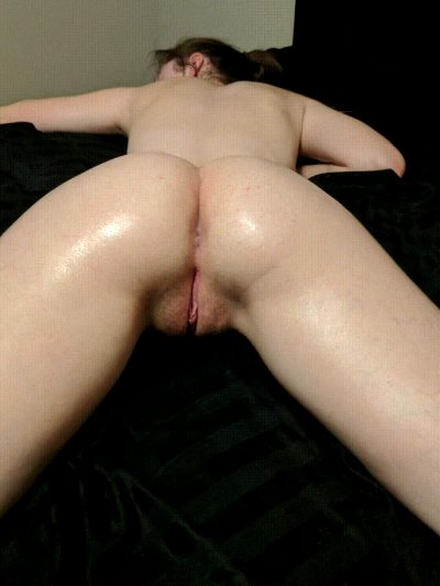 Rate My Pussy For A Free Sex Tape🥵