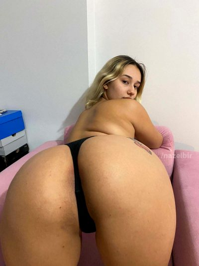 Sending My Sextape To Whoever Upvotes Just Because I'm Horny 😘