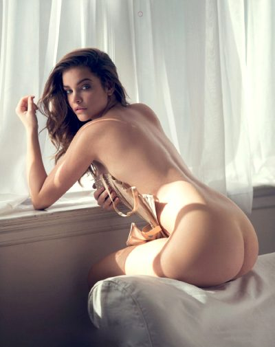 To Celebrate 10k Subscribers I Made An Album Of Hungarian Model Barbara Palvin. One Of The Most Beautiful Women Alive If You Ask Me.