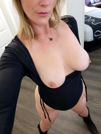 Want A Go At A Horny Country Girl?