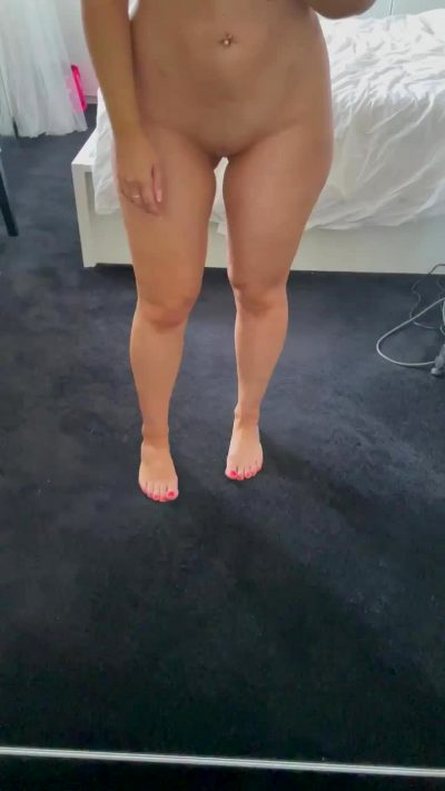 Would You Eat My Milf Pussy ?☺️ 34F