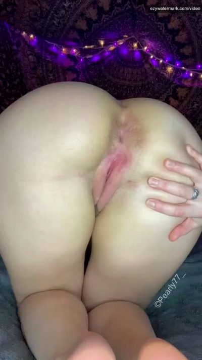 Would You Eat My Tight Ass?
