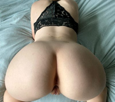 Would You Hit It From The Rear?