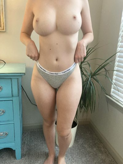 Would You Strip My 25 Year Old Wife Out Of Her Calvins And Fuck Her?