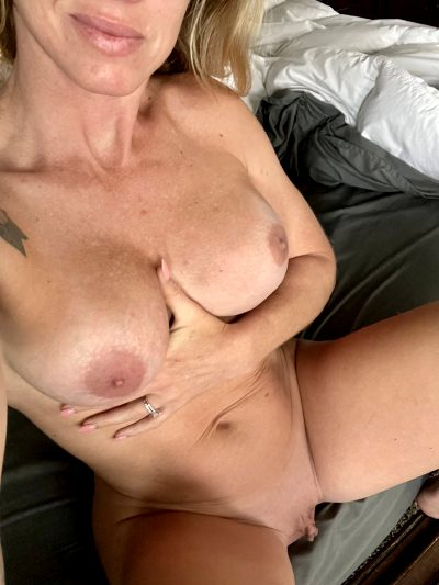 Would You Suck These? 37 Mom Of 3